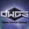 OWGS.ru - Все игры с открытым миром