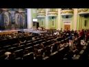 Журнал STELLE дети на конкурсе Мини мистер Красноярск
