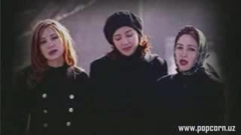 Setora guruhi - Borsan (Official music video)_low