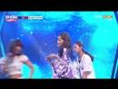 170712 청하 - Why dоn_t yоu knоw by JH
