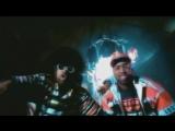 RZA - Wu-Wear The Garment feat. Method Man &amp Cappadonna