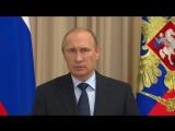 Жириновский, Путин, Лукашенко поздравляют С ЮБИЛЕЕМ!