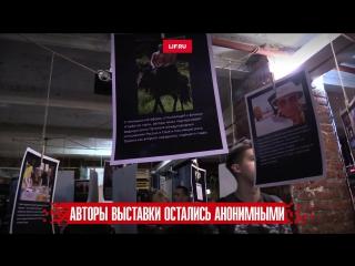 Выставка Путин мем - самые популярные мемасики с президентом