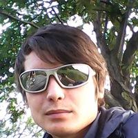 Alexey Kulitsa