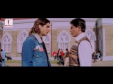 Main Hoon Na - Trailer ¦ Shah Rukh Khan, Sushmita Sen, Zayed Khan, Amrita Rao