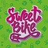 Ремонт велосипедов | Веломастерская Sweet Bike