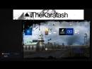 Убивашка | The Last of Us | Let's play №10 | Karatash