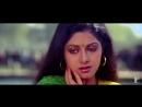 Chandni -- Mehbooba - Full Song _Sridevi -- Rishi Kapoor