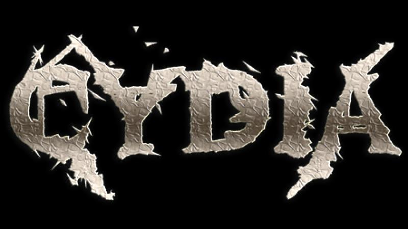 CYDIA - Имитация Жизни (Official Video)