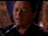 Robert Palmer and UB40 - I`ll Be Your Baby Tonight