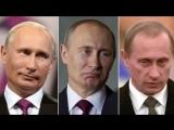 Жив ли Путин и кто управляет Россией на самом деле؟