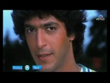 Chunky Pandey Special _ Bollywood Popular Hits