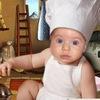 Простая кулинария в видео