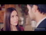 Zehra & Ömer - Ты болезнь моя
