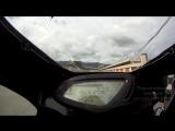 Mysportbike -