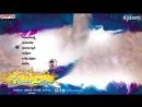 Seethamma Andalu Ramayya Sitralu 2016 Full Songs Jukebox Raj Tarun Arthana