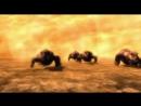 Discovery Армагеддон животных Великое вымирание 2009