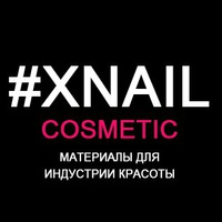xnail_ru