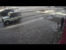 В Ленинградской области намеренно сбивший ребёнка водитель получил условный срок