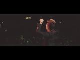 Felix_jaehn_ain_t_nobody_lobes_me better