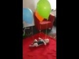 Чем занять ребёнка
