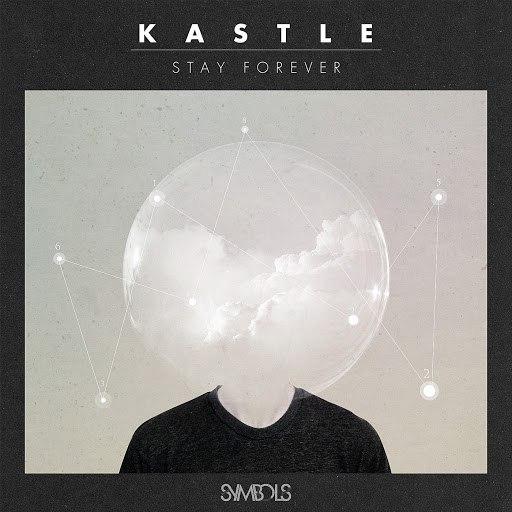 Kastle альбом Stay Forever
