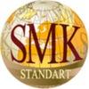 Центр сертификации SMK STANDART