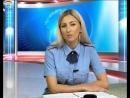 Интервью с Татьяной Николаевой дознавателем отдела надзорной деятельности и профилактической работы Тосненского района