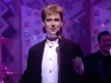 Orchestral Manoeuvres In The Dark - (Forever) Live And Die (Broadcast on Top of the Pops)
