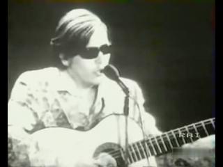 Jose Feliciano   Que Ser (En Vivo)