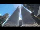 GTA New York City 1988