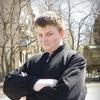 Alexey Chernyshov
