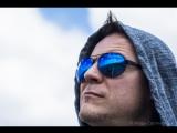 Петр Брок (Полугора) - Сон (Cover ZNAKI) Квартирник у Добрера 15.01.16