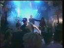 Play Dead Walk Away, Sacrosanct Live The Tube 14/12/84