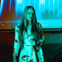 Наталья Гудкова фото