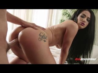 Katrina Jade (Hotwife Katrina Cums Home With A Gift Inside) sex porno