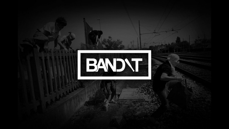 B A N D I T | Youth Production