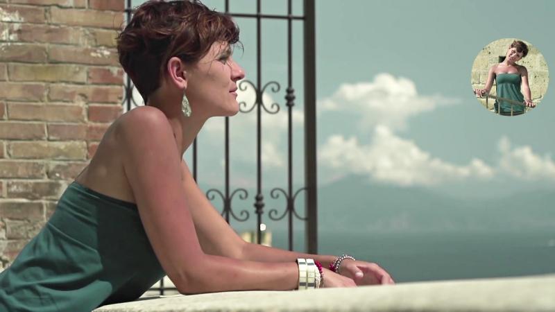 Flo (Floriana Cangiano) – Ça Ne Tient Pas La Route
