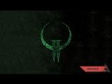 higawa Quake II - мои джибзы круче твоих!