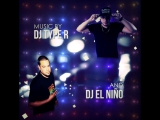 DJ El Ni