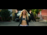 CALVIN-HARRIS-FT-ELLIE-GOULDING-OUTSIDE