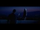 Фрагмент фильма Черные небеса L'Autre Monde 2010
