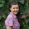 Olga Kosenko
