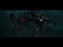 Железный человек 2 - Iron Man 2. Трейлер. (2010)