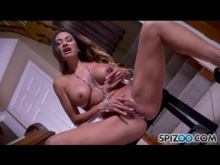 Claudia Valentine - Amazing Tease (порно мамки MILF TEENS anal анал инцест big ass tits попки домашнее)