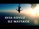 Avia Soyuz Dz Mayskoye