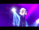 The Pretty Reckless - Sweet Things (Annexet)