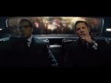 Peaky Blinders-Legend (Cillian Murphy,Tom Hardy)