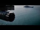 Андреевский флаг-ВМФ