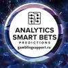 Спортивные прогнозы Gamblingsupport
